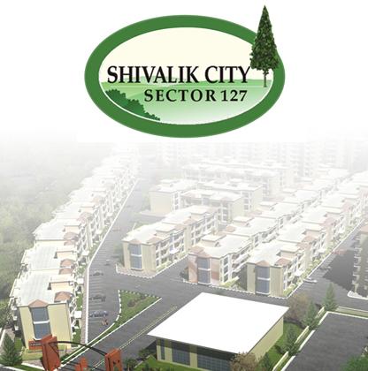 Shivalik city mohali